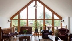 house-mezzanine-remodeling-your-home-with-many-inspiration-house-mezzanine-s-0b25a4a20f0a4c7a
